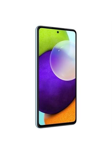 Samsung Akıllı Cep Telefonu Renkli